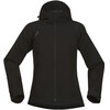 Bergans W's Microlight Jacket Black